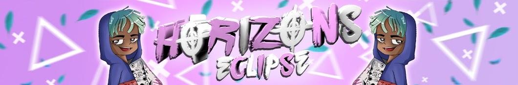 HorizonsEclipse