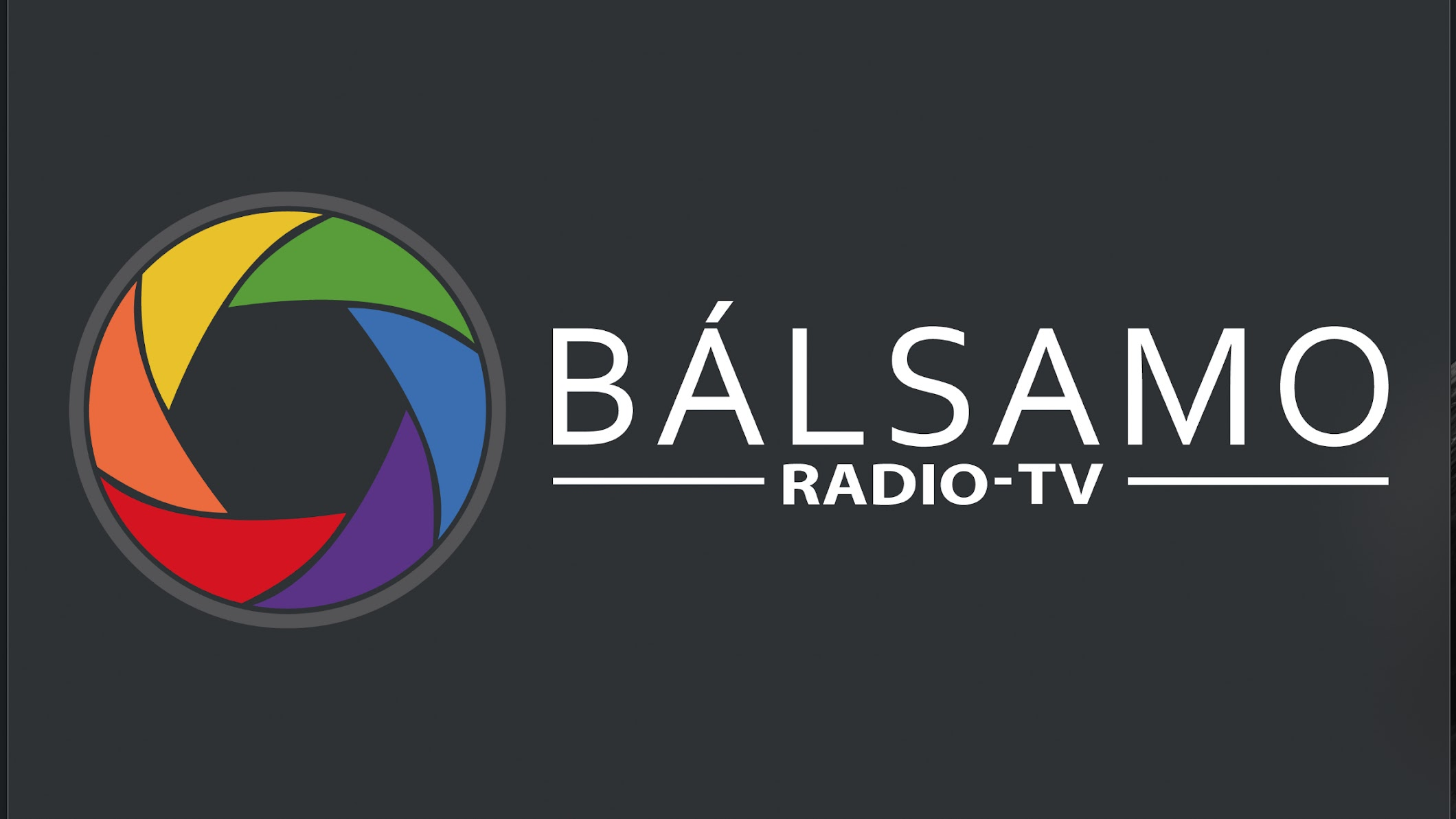 Bálsamo TV