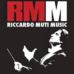 Riccardo Muti - Topic