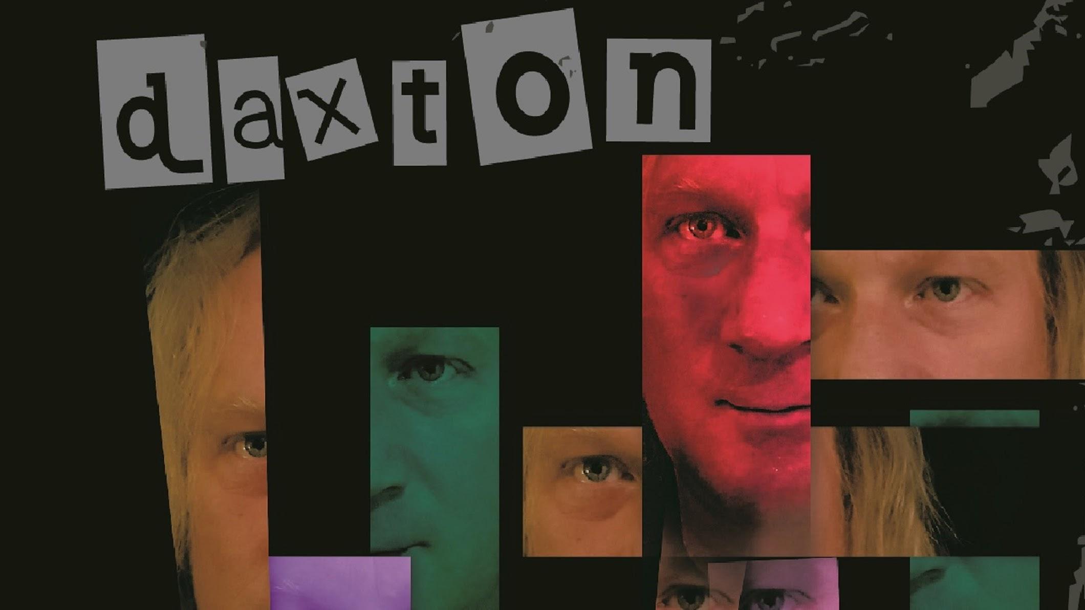 Daxton Monaghan