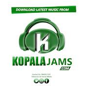 Kopala Jams Tv Channel net worth