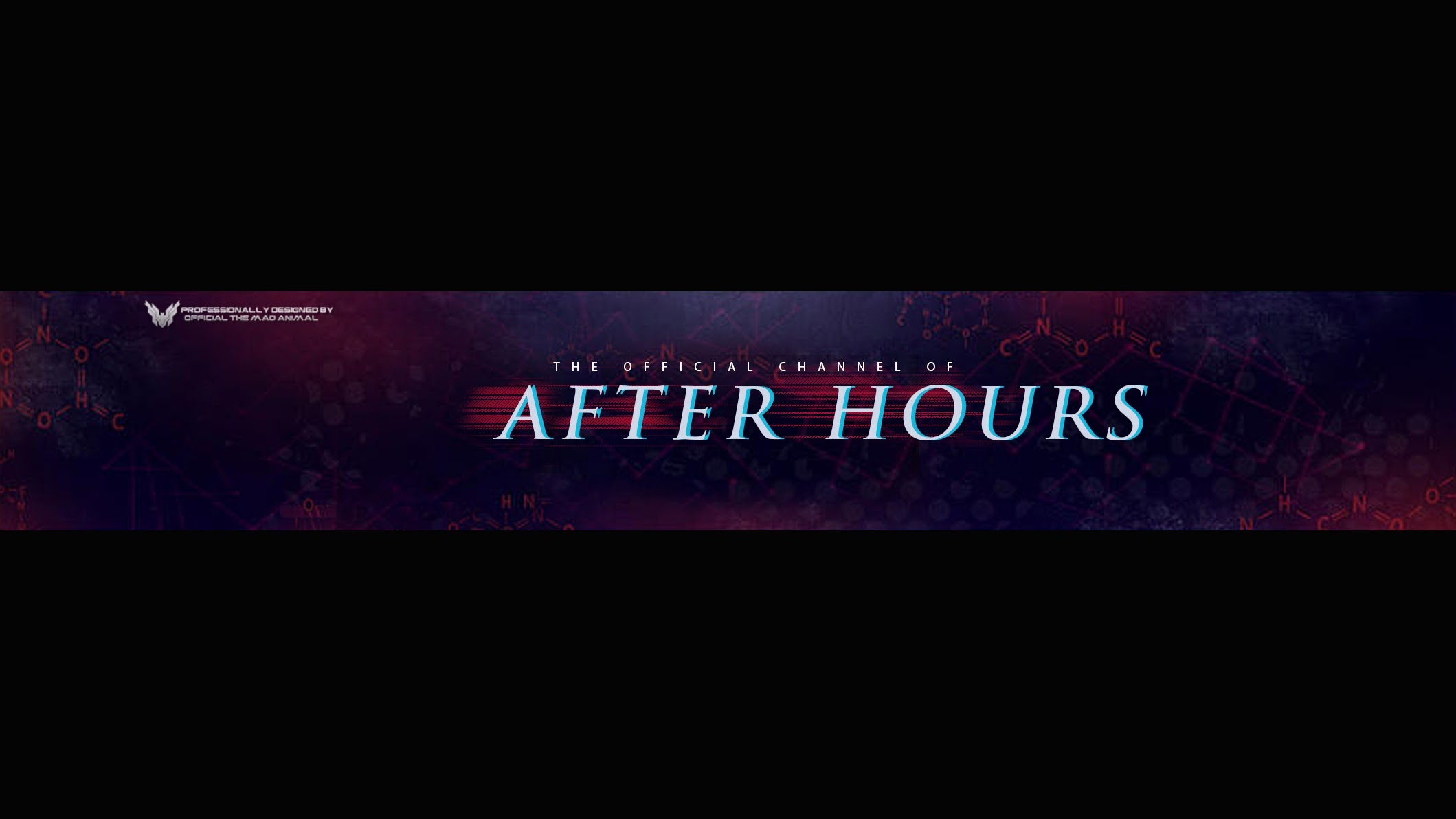 Premier Imaging's : After Hours
