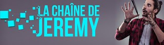 LaChaineDeJeremy