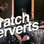 Scratch Perverts - Topic - Youtube