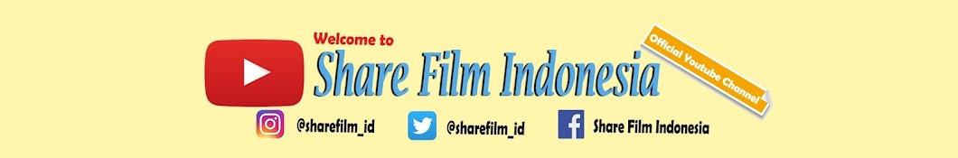 Share Film Indonesia