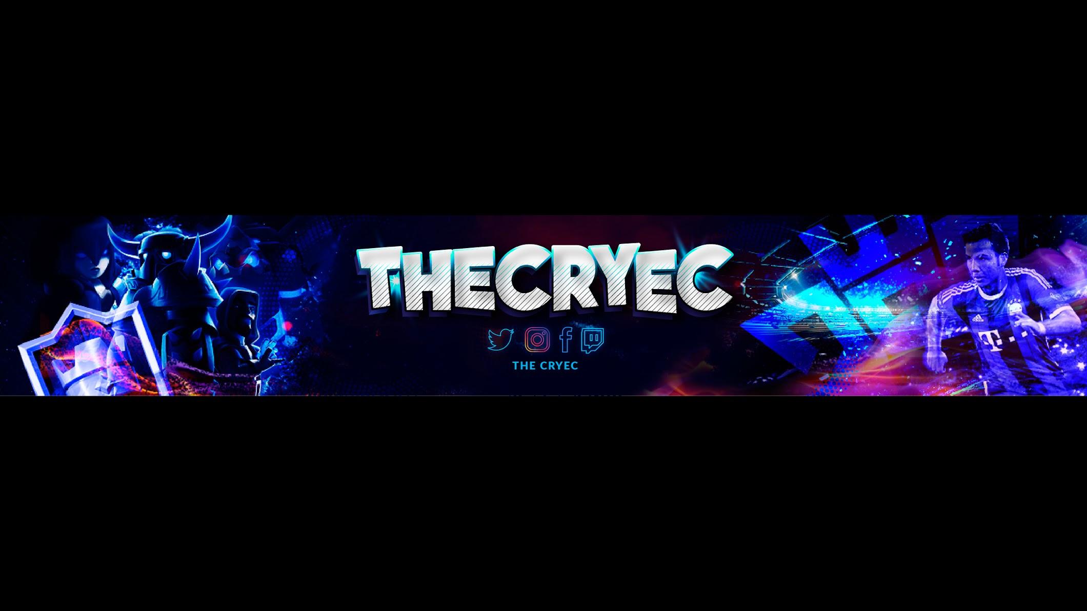 TheCryEc