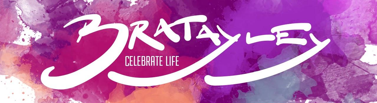 Bratayley's Cover Image
