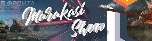 Marakasi WOT - ВИДЕО WORLD OF TANKS - ВОТ ТАНКИ net worth in 2019
