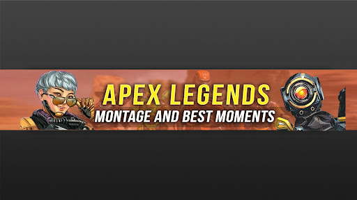 Apex Moments TV