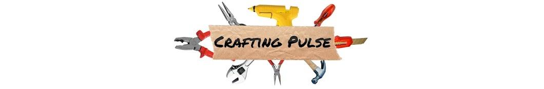 Crafting Pulse