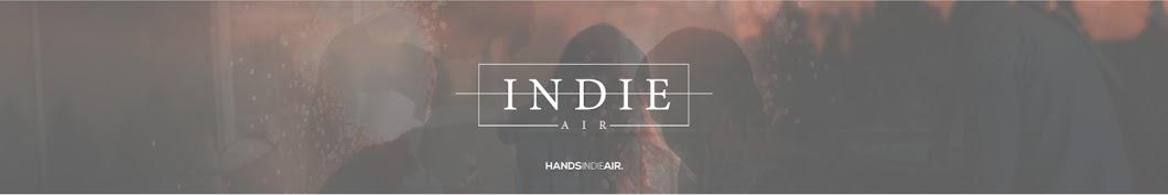 IndieAir