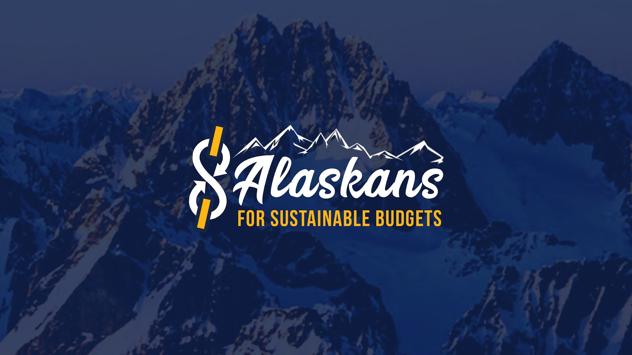 Alaskans for Sustainable Budgets