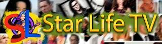 StarLife TV