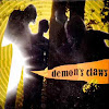 Demon's Claws - Topic