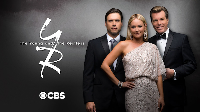 Watch The Young and the Restless online | YouTube TV (Free