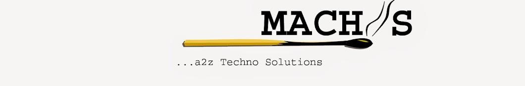 MACHIS - Thủ thuật máy tính - Chia sẽ kinh nghiệm sử dụng máy tính