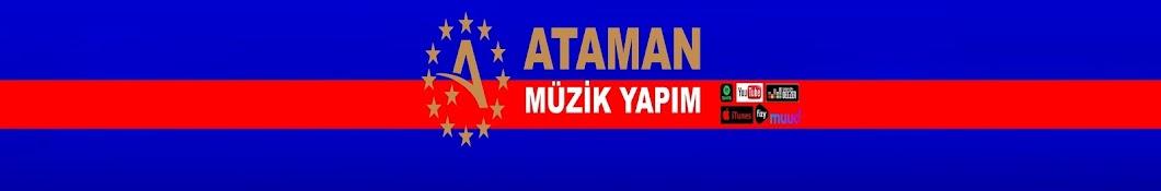 Ataman Müzik Yapım