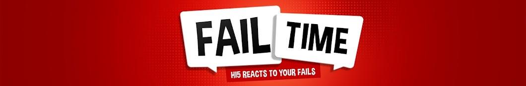 Fail Time!