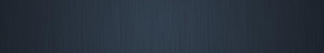 Oblivion NPC Banner