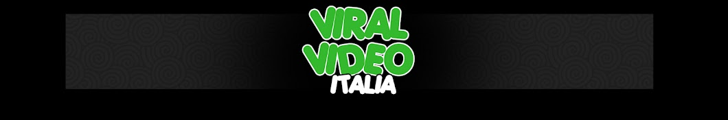 ViralVideo Italia