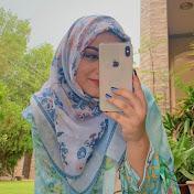 Zainab Fatima net worth
