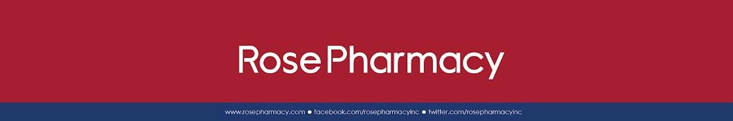 Rose Pharmacy Inc