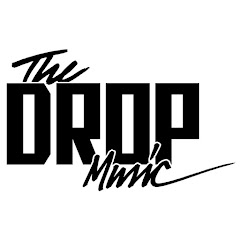 The Drop Music