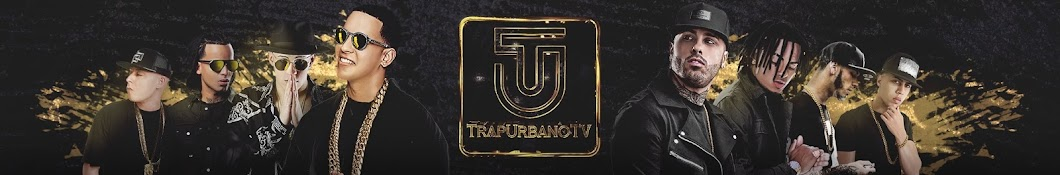 TrapUrbanoTV
