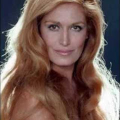 Dalida - Topic