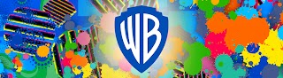 Warner Bros. Japan Anime