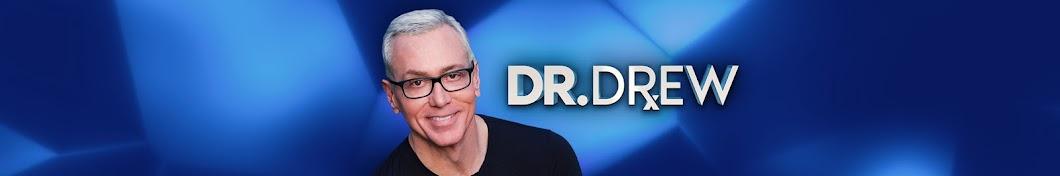 Dr. Drew Banner