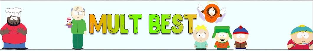 Mult the best