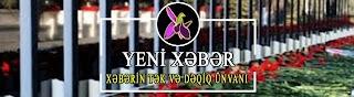Yeni Xəbər