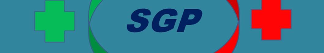CANAL SGP