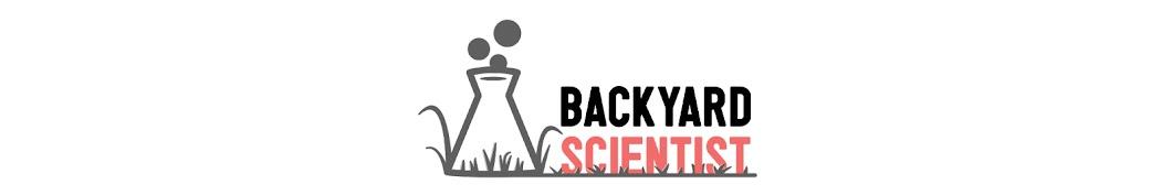 TheBackyardScientist
