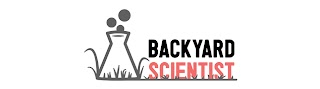 TheBackyardScientist Youtube channel statistics and Realtime subscriber counter