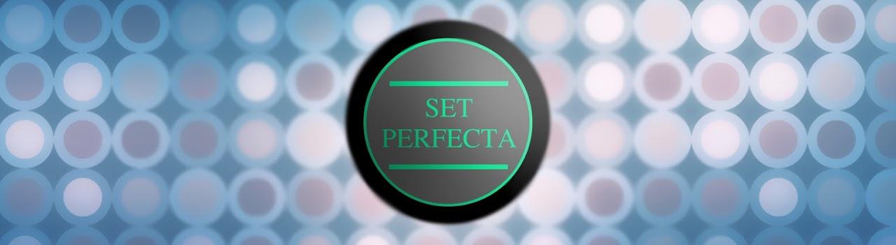 Set Perfecta