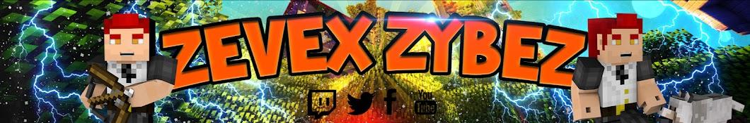 Zevex Zybez