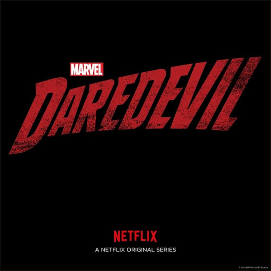 Marvel's Daredevil - YouTube
