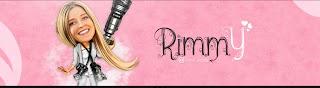 Rimmy