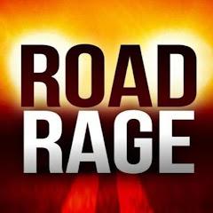 ROADARAGE DIECAST RACING