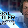 Darryl Sittler - Topic