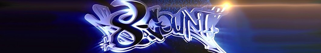 8CountDanceTV Banner