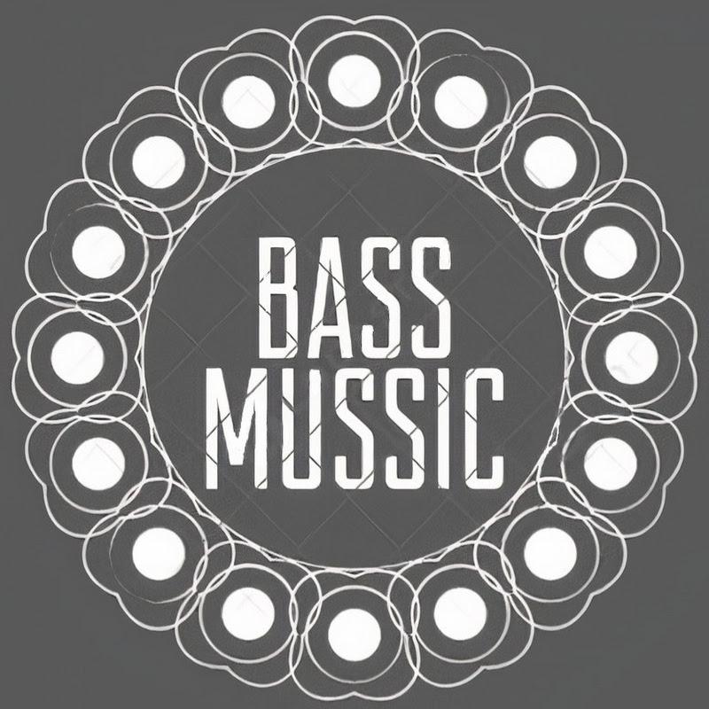 BASS MUSSIC (bass-mussic)