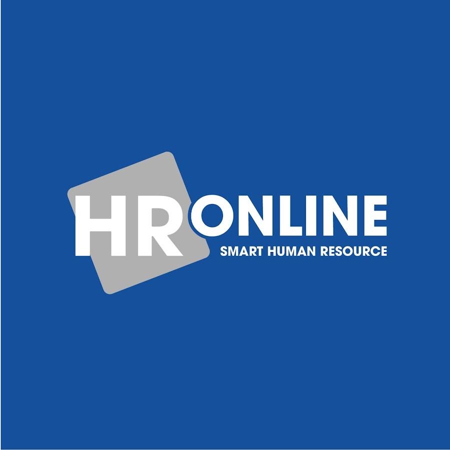 HRONLINE - PHẦN MỀM QUẢN LÝ NHÂN SỰ 4.0
