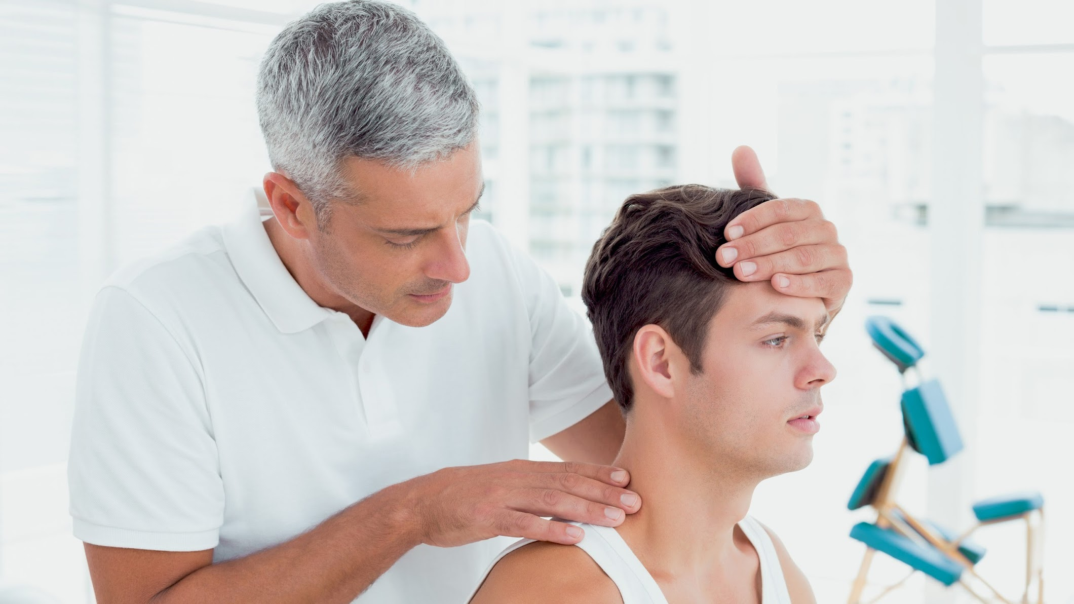 Bundesverband Osteopathie e. V