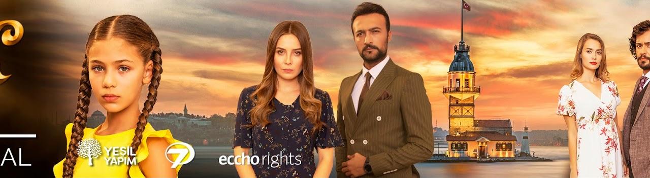 Elif - 5  Sezon Bölümler | Season 5 Full Episodes - Elif Dizisi