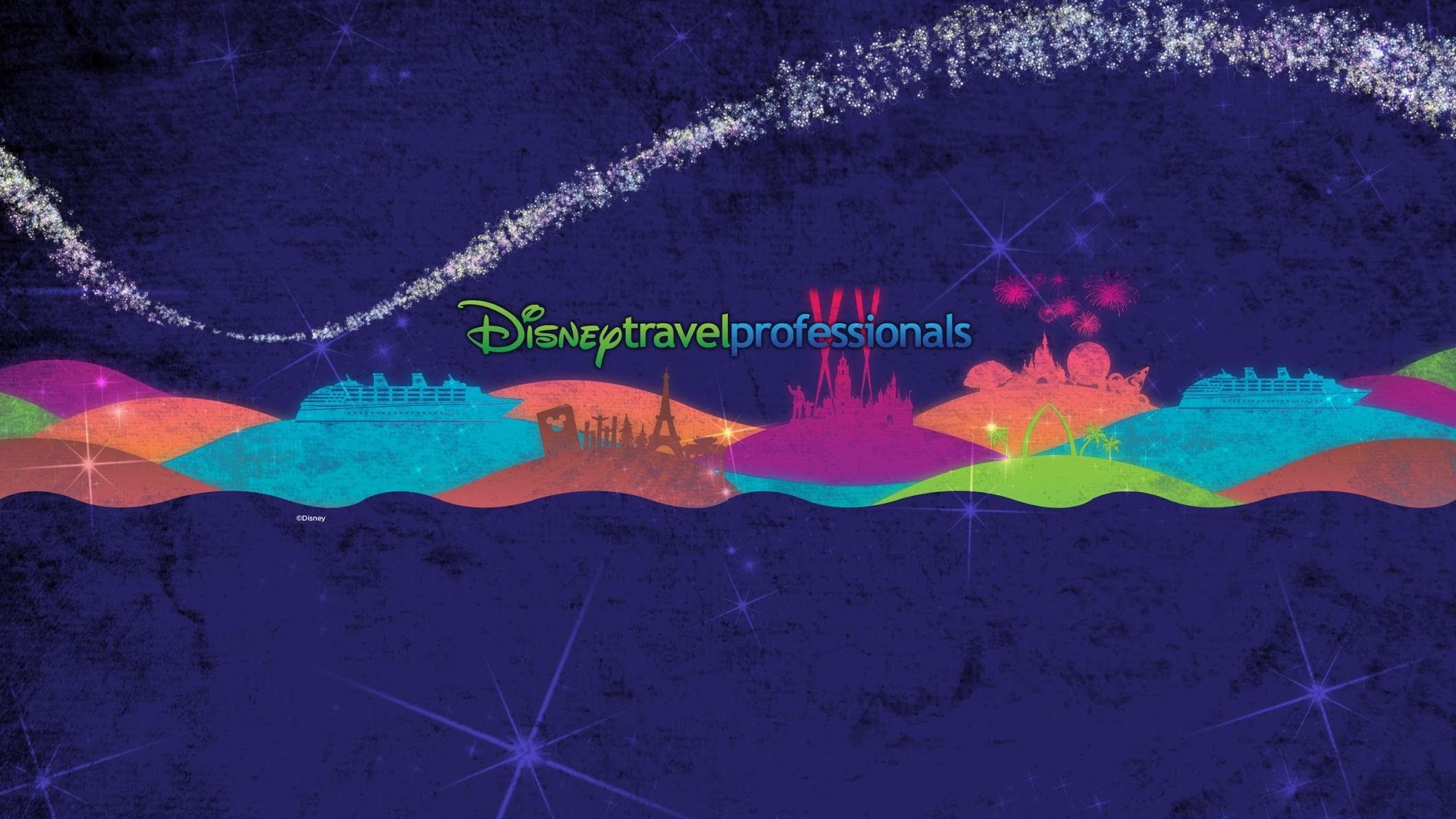 DisneyTravelPros