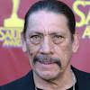 Danny Trejo - Topic
