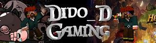 Dido_D